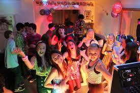 chiquitecas karaoke