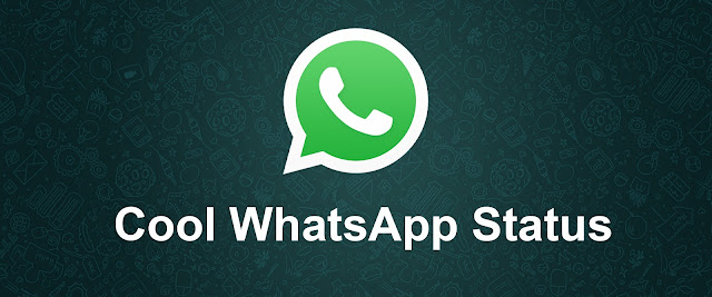 Cool+short+whatsapp+status+status+for+whatsapp