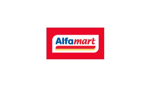Lowongan Kerja ALFAMART (PT Sumber Alfaria Trijaya Tbk) Agustus 2019