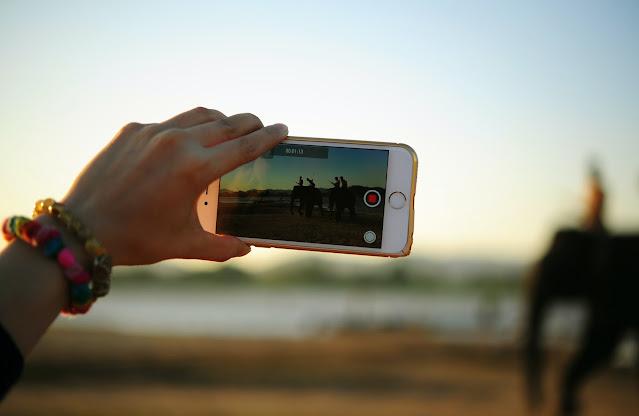 Cari Tahu Perbedaan Video Intro, Bumper, dan Opening untuk Pemula