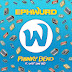 Epwhurd Return with 'Phunky Beats' and Launch Eph'd Up Records