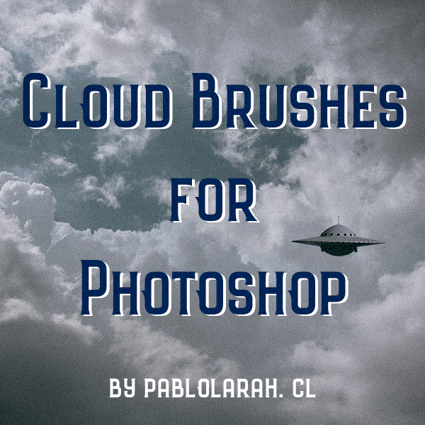 https://blog.pablolarah.cl/2019/07/cloud-brushes-for-photoshop.html
