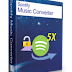 Sidify Music Converter for Spotify 2.0.2 Preactivated
