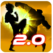 Shadow Battle v2.0.25 Mod Apk (Money/Energy)