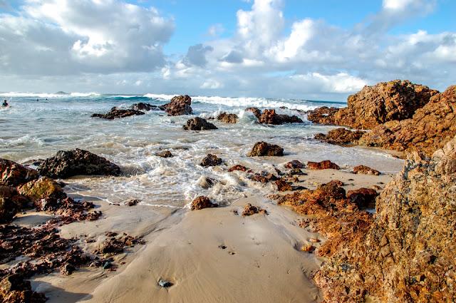 صور بدون حقوق ملكية  - صوره شاطئ