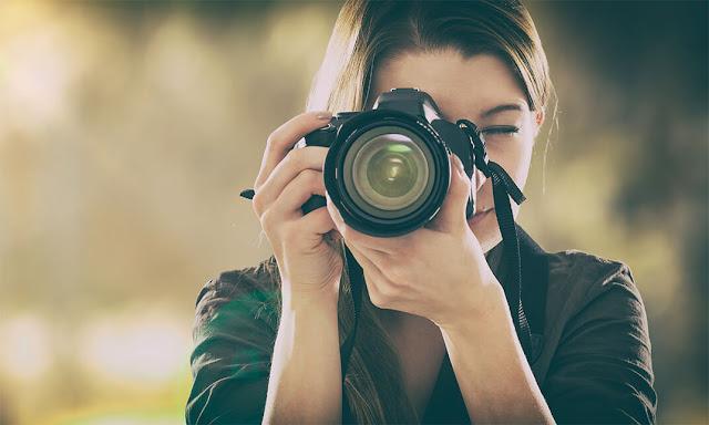 Ada banyak jenis fotografi yang berbeda dan banyak jenis orang yang menikmatinya Tips memulai karir sebagai fotografer