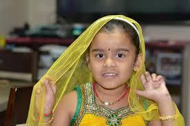"<img src=""ssa.jpg"" alt=""Sukanya Samriddhi yojna""/>"