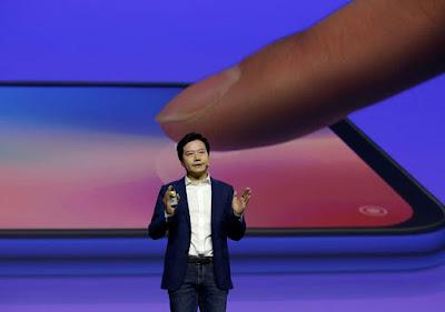 Umumkan Seri Ponsel Anyar, Xiaomi Fokus Soal Kemampuan Kamera
