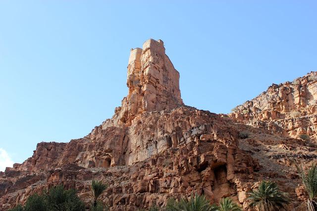 اكادير مخزن جماعي امازيغي تاريخي