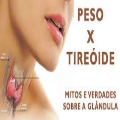 sintomas-e-tratamento-da-tireoide