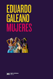 https://www.pinterest.es/explore/mujeres-eduardo-galeano/?lp=true