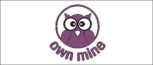 Own Mine