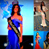 Jeslyn Santos of the Philippines wins Miss United Continents 2016 beauty pageant