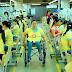 Quyền làm việc của người khuyết tật tại Việt Nam.