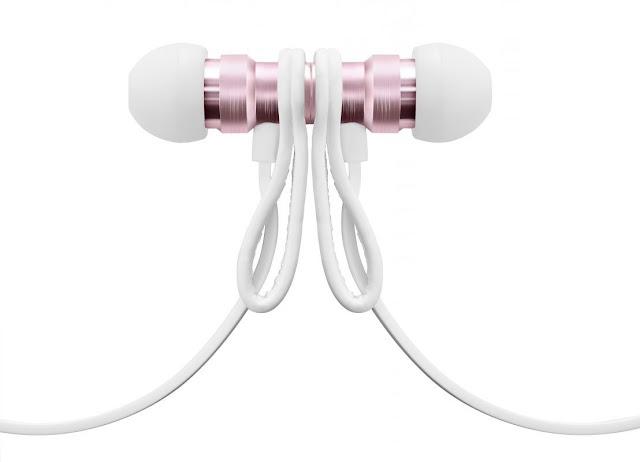 Meters M-Ears Bluetooth Earphones Review