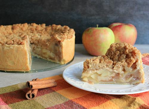 Pot Pie Recipe Smitten Kitchen