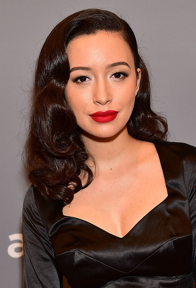 Christian Serratos nudes (95 foto), cleavage Paparazzi, YouTube, swimsuit 2018