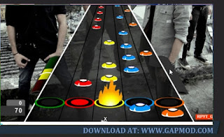 Guitar-Flash-Mod-Apk-2020