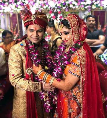 Ankit-tiwari-wedding-photos1