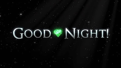diamondnight-lovely-people-of-my-india-imgs