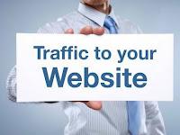 Salah satu penyebab turunya jumlah pengunjung blog yang perlu anda ketahui