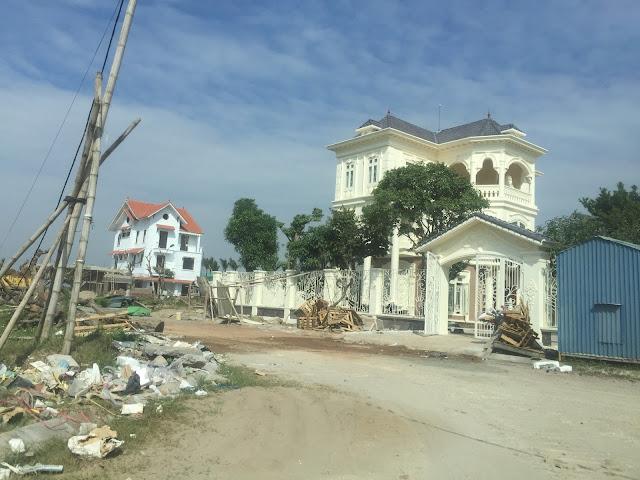 thi-truong-nha-dat-du-an-v-green-city-pho-noi-12