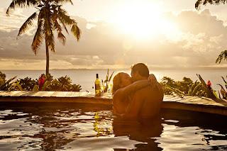 صور رومانسيه ساخنه , صورة حب رومانسية مكتوب عليها