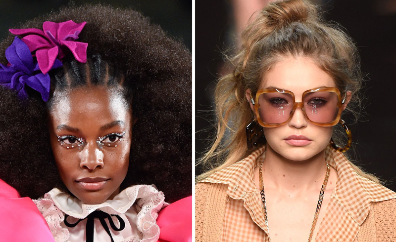 7 Hair Trends That Will Take Over Summer 2020