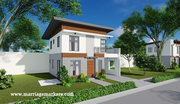 Cebu Landmasters Inc - Velmiro Plains Bacolod - Bacolod real estate - Bacolod subdivisions - home - home design - town house - Bacolod blogger - marriage and family