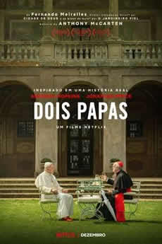 Dois Papas Download