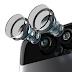 Huawei lanceert P9 met Leica camera
