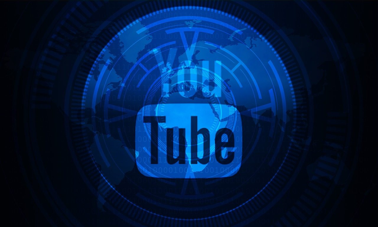 Concept of you tube and How does it work for beginners 2021 Aquirehow