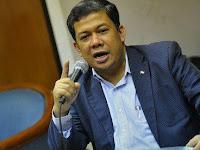 Sidang Ahok Ditunda, DPR RI: Tidak Heran Karena Itu Semua Sudah Settingan
