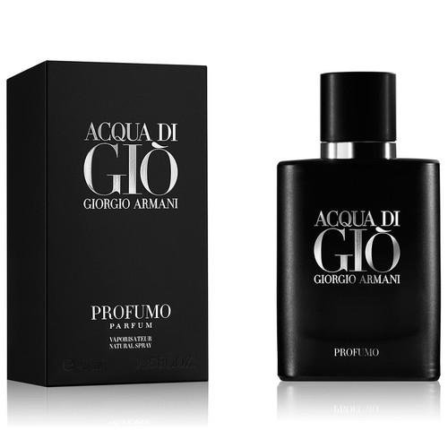 Nước hoa cho nam Giorgio Armani Acqua di Gio Profumo