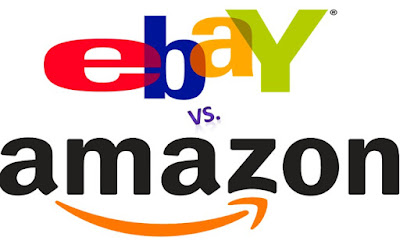 How to find a profitable  niche product on ebay?