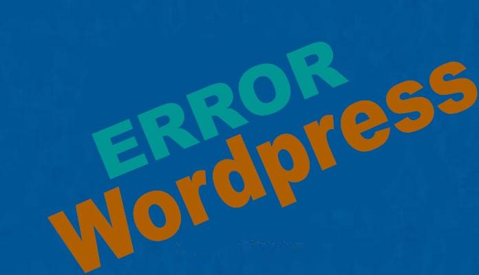 solusi-12-error-blog-wordpress