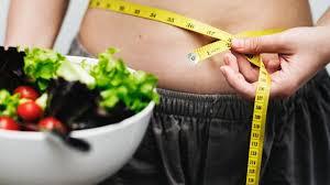 1200 Calorie Diet Menu Plan For Women