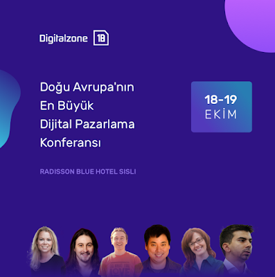 digitalzone18
