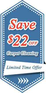 http://www.carpetcleaningstaffordtexas.com/carpet-cleaning/same-day-service.jpg