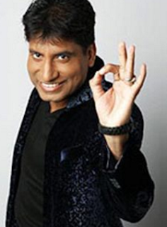 Raju Shrivastav comedy video, laughter challenge, best of hindi comedy show, indian comedy, latest funny video, wife
