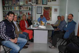 Ascuma, Calaceite, Matarranya, catanazis 100%
