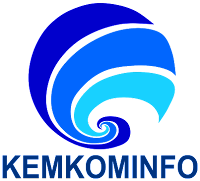 Lowongan Pusat Data dan Sarana Informatika Kemkominfo