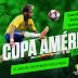 Toda la Copa América 2019 En Vivo con Fire tv Perú