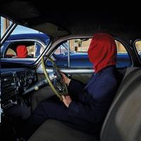 [2005] - Frances The Mute