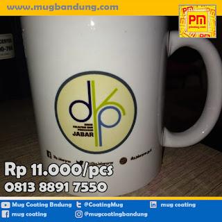 distributor mug reuni, distributor mug perusahaan, distributor mug promosi, distributor mug karakter, distributor mug murah, distributor mug seminar, distributor mug bank, distributor mug sekolah, distributor mug instansi, distributor mug universitas, distributor mug asuransi, tempat distributor mug