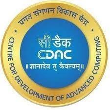 CDAC Pune Recruitment 2021