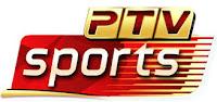PTV Sports PSL 2018