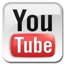 https://www.youtube.com/channel/UC_uZIFfsBZQjGtq_bfZrL6w