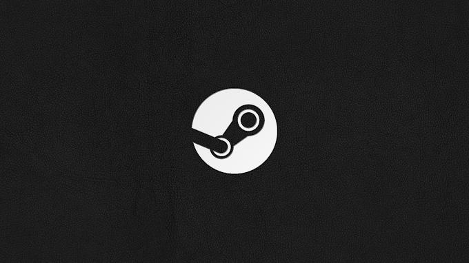 419 TL'lik oyun Steam'de ücretsiz oldu !