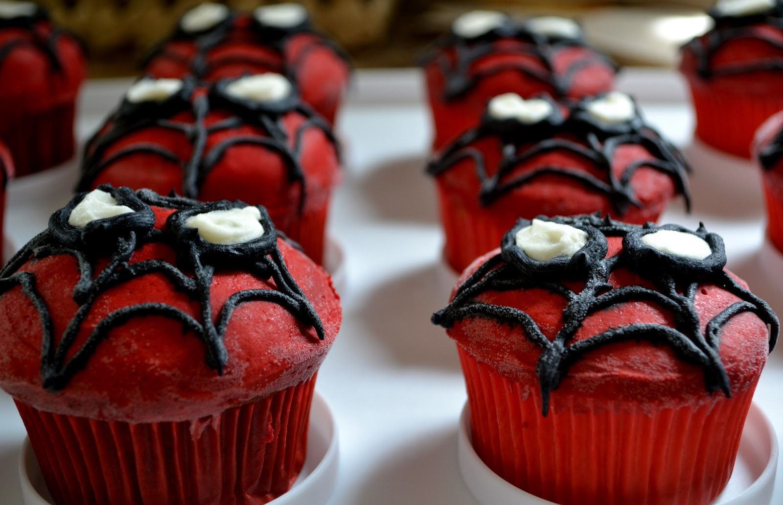 Affordable Cakes By Tiffany Spiderman Superman And